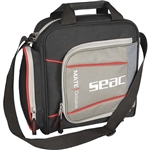 SEAC MATE REG HD REGULATOR BAG