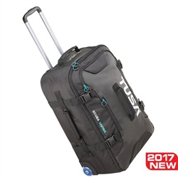 Tusa Medium Roller Dive Bag