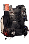 Tilos Armada Rear Inflation BCD
