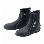Tusa Imprex 5mm Dive Boot DB0101