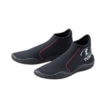 Tusa IMPREX 3mm Dive Slippers