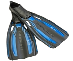 Sherwood Elite Full Foot Scuba Fins