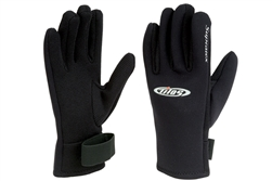 Tilos Supratex Velcro Glove (1.5mm)
