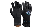 Tilos Thermowall Glove (3MM/5MM)