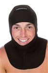 Tilos Neoprene Hood (6/3mm) or (3mm)