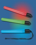Innovative Scuba Concepts Lazer-Stik Light Stick