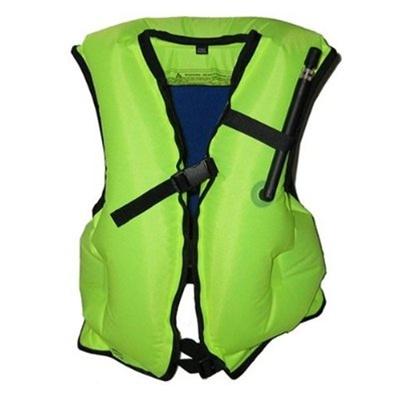 Concepts Style Innovative Scuba Deluxe Vests Jacket Snorkel 3L5AR4j