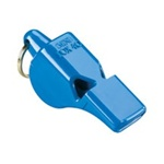 Fox 40 Mini Safety Whistle