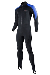 Tilos 6oz Skin Suit Full body (Womens/UNISEX)