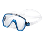 TUSA Freedom HD Mask M-1001
