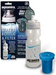 McNett Aquamira® Water Bottle & Filter