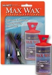 McNett Max Wax™ Stick Lubricant for Zippers