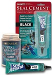 McNett Seal Cement™ Contact Cement for Neoprene Repairs