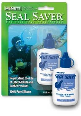 MCNETT-SealSaver-2.jpg