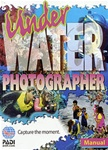 PADI Underwater Photographer Specialty Manual