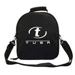 Tusa regulator carry scuba bag