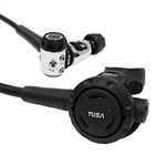 Tusa RS1001 Regulator