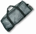 Rental Mesh Heavy Duty Gear Bag