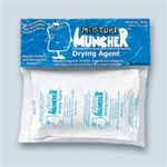 SeaLife M101 Moisture Muncher Three 1 oz. Packs