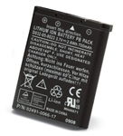 Sealife DC1400 Camera Spare or Replacement Lithium Ion Battery