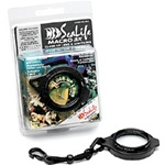 SeaLife SL951 3X Close-up Lens & Underwater Filter
