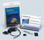 SeaLife SL962 Flash Link