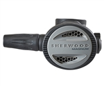 Sherwood Magnum Pro Regulator