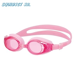 Tusa Squidjet Jr. Swim Goggles
