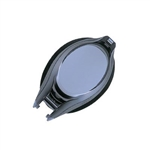 Tusa Correct Lens for V-500A Swim Goggles