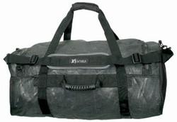 8576eab0ab41 XS Scuba Deluxe Mesh Duffel Bag