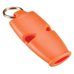 Fox 40 Micro Safety Whistle