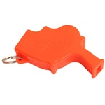 Storm All Weather Safety Whistle