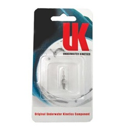 Underwater Kinetics 400 And D4 Replacement Bulb