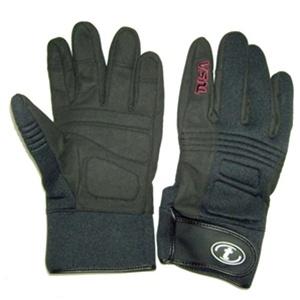 Tusa 2mm Dive Gloves Dg 5000