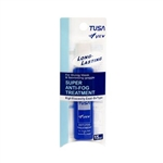 Tusa anti-fog spray